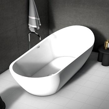 comprar bañera